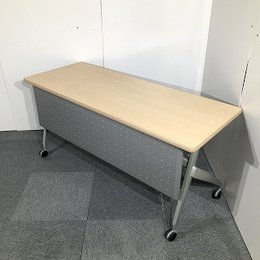 【関西倉庫在庫】オシャレなスタックテーブルが大量入荷致しました☆ 中古 人気 ロット テーブル