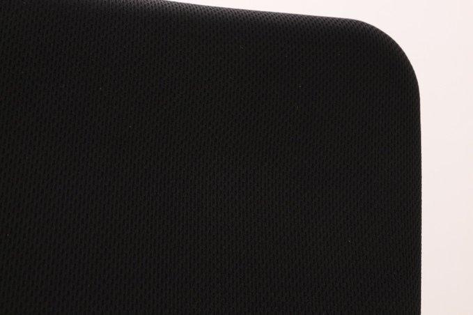 【事務用チェアの定番!】オカムラ/カロッツァ/ブラック色◆数量揃えるならこちら!                         カロッツァ                                      中古