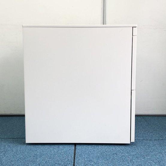 【大量入荷!!】【イトーキ製//CZR】人気のホワイトカラー在庫が20台入荷いたしました!                         CZR                                      中古
