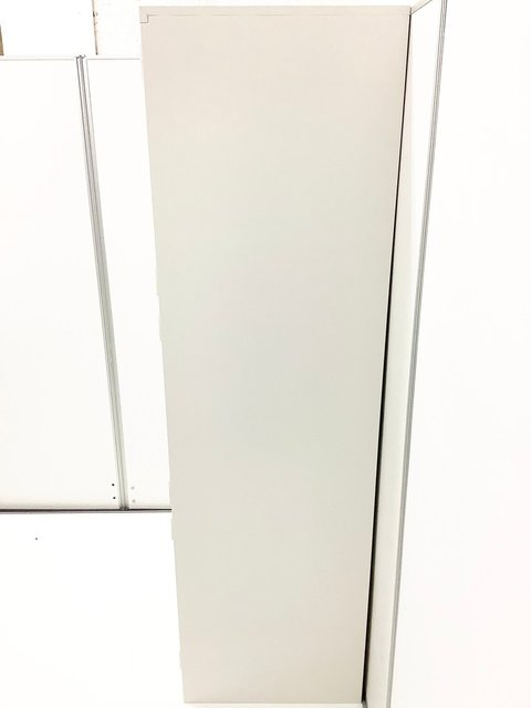 【展示品】大人気/稀少品/レア/シリンダー錠/鍵2本付 ◆SEIKO/生興 ◆SLKロッカー(ホワイトタイプ) ※横浜店撮影画像※                         SLKロッカー                                     中古