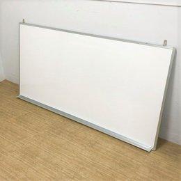 壁掛式ホワイトボード W1800