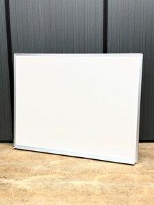 【3枚入荷】ITOKI 壁掛け式ホワイトボード【大垣】【羽島】【可児】