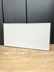 【8枚入荷】ITOKI 壁掛け式ホワイトボード【各務原】【羽島】【可児】
