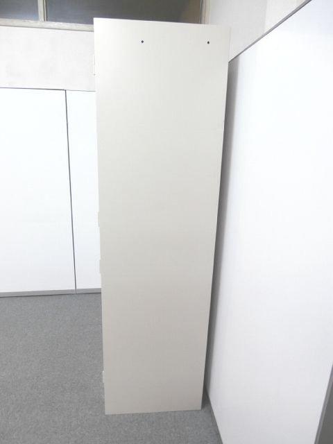 希少な6人用ロッカー【T】                         LK                                      中古