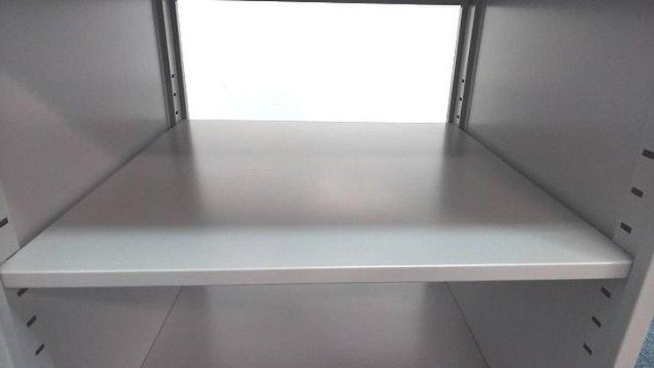 【定価約3万円!!PCやOA機器の台としてのご使用におすすめの商品の入荷です!!】■イトーキ                         その他シリーズ                                     中古