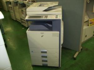 MX3100FG(中古)