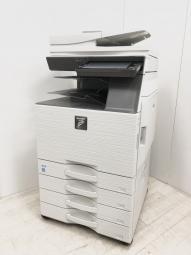 【レア商品】レーザー静電複写機!シャープ製 複合機 MX-2650シリーズ!