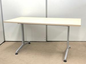 小さい、狭い会議室におすすめ!