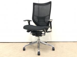 テレワークの自己投資に!毎日座るからこそ、良い椅子に座りませんか。
