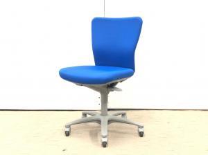 中古のオフィス用椅子で選ぶならこれ!