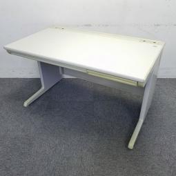 【8台入荷】オカムラ製 SD-eシリーズ入荷 中古家具 オフィス 事務机  W1200
