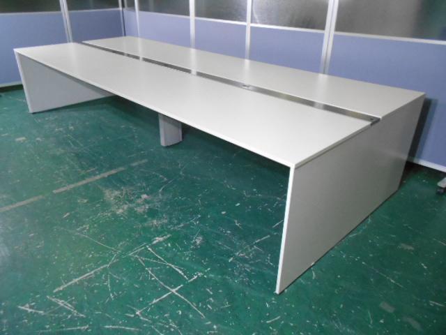 【W3600】カッコいいオフィスに変身!モチベーションUP!【関西倉庫在庫】