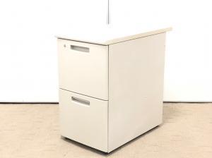 【4台入荷!】まだまだ現役です!机の拡張も可能!