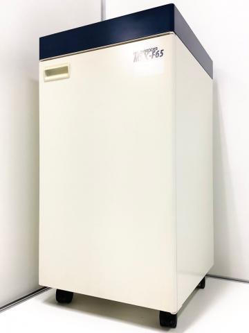 人気/高性能/高品質 ◆MEIKO/明光商会 ◆MSX-F65 ※横浜店撮影画像※