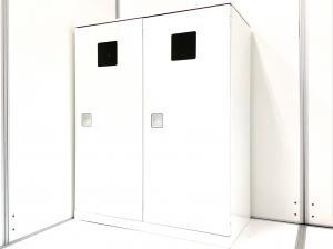 大人気/定番/稀少品 ◆Okamura/オカムラ ◆Rectline/レクトライン ※横浜店撮影画像※