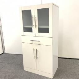 【在庫入替】キッチンキャビネット|コンパクトなキッチンキャビネットが入荷致しました!