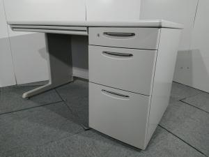 【関西倉庫商品】奥行きが広めで使いやすいD800タイプ