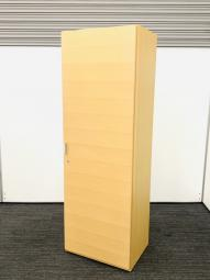 【レアシリーズ!】木製のワードローブ!温かみあるデザインで高級感と清潔感を演出します!