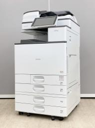 imagio MP MPC3004 リコー/RICOH カラー複合機(コピー機) 【人気のリコー製複合機】品質をお求めの方に!