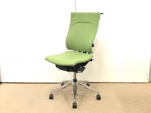 おしゃれな緑色!ナチュラルな雰囲気の部屋にピッタリです!【J】【J4】
