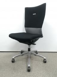 【コスパ重視】【高機能】安定の座り心地でデスクワークが楽々!