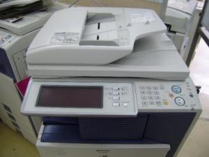 MX3500FN(中古)