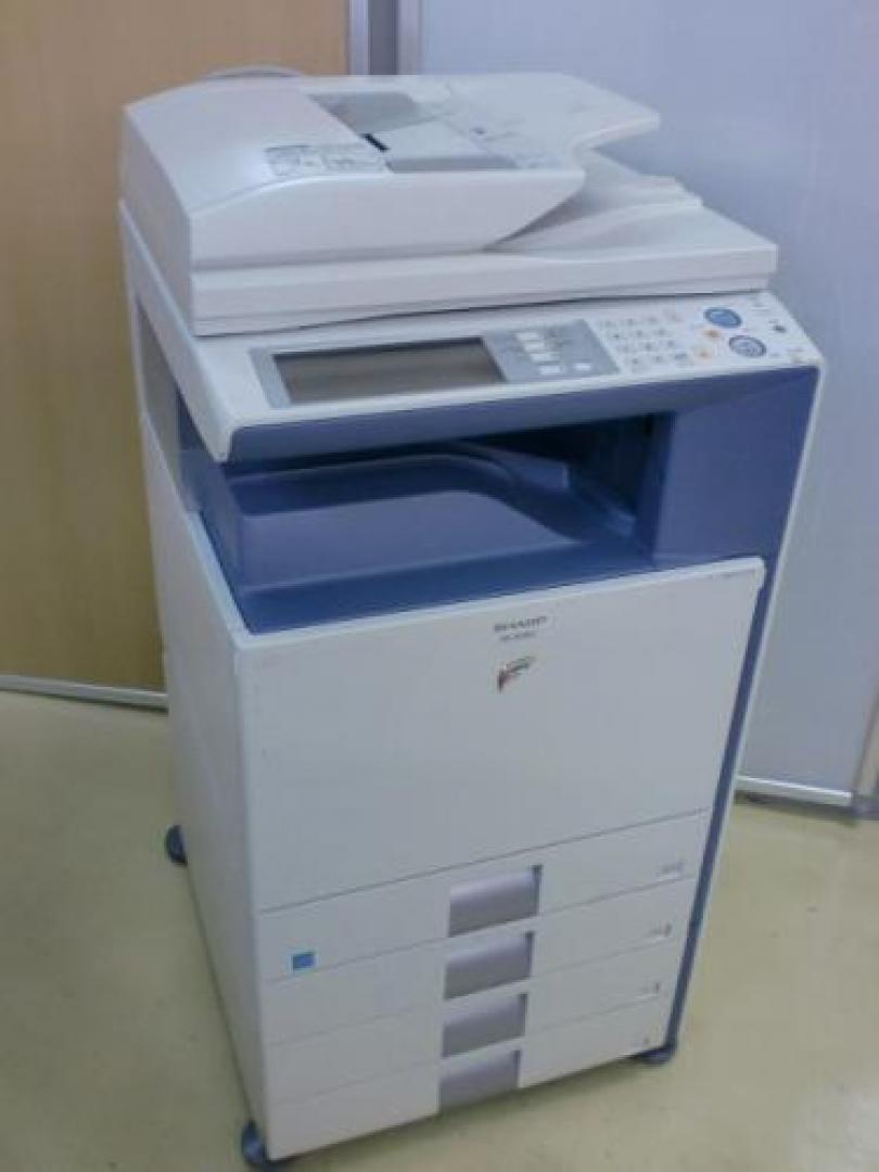 MX2300FG(中古)