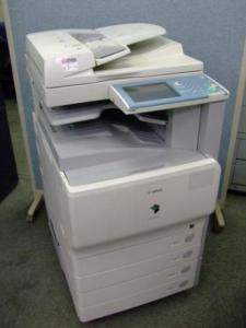 iRC3380(中古)