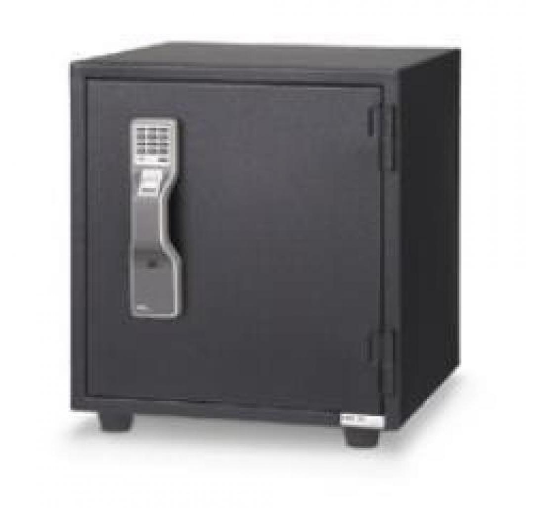 標準価格141,750(税込)がなんとこの価格◆米国UL規格一般紙1時間耐火試験合格品・開錠はキー不要