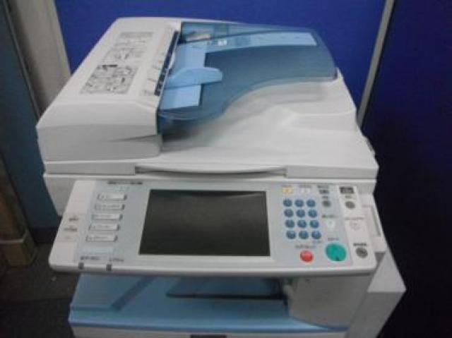 MPC2800                                     中古