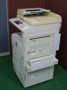 Neo250(中古)