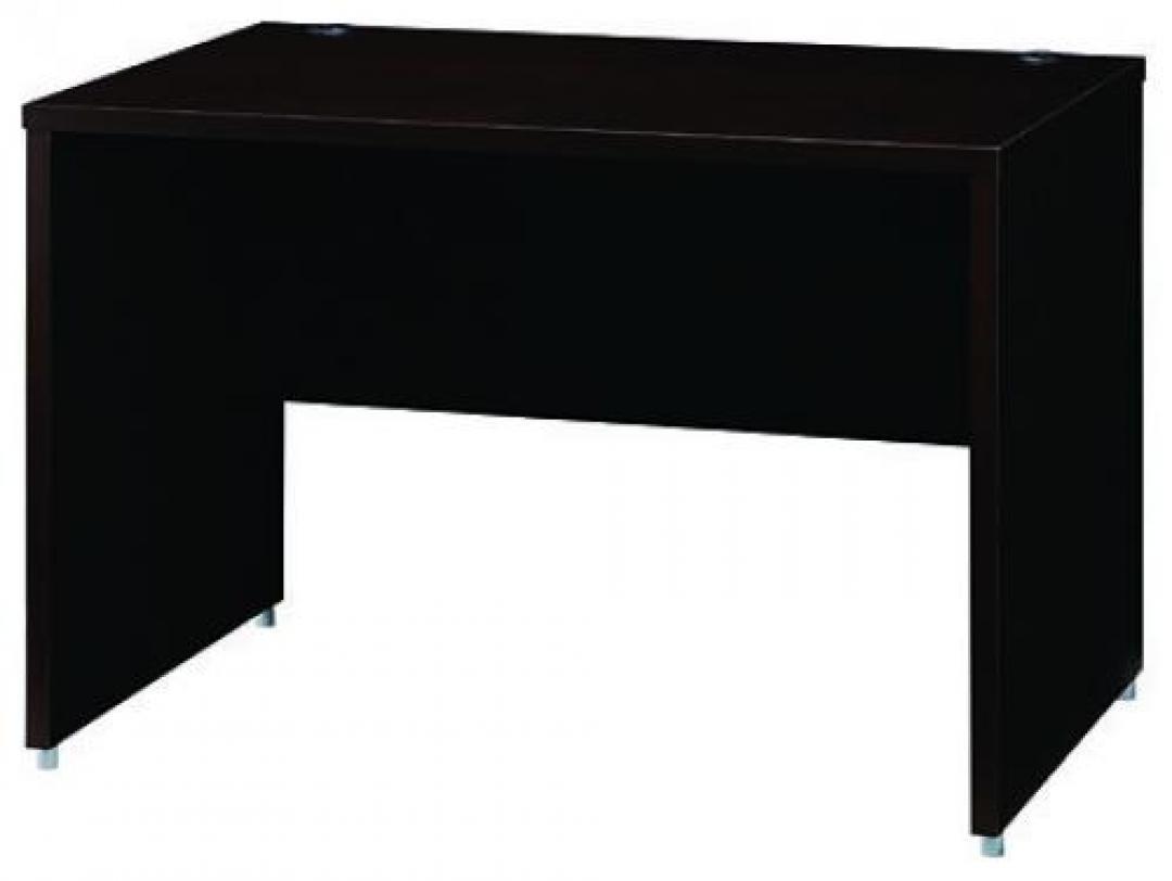 【新品・平机】W1200サイズ・重厚感のあるオシャレなオフィスに!何でもご相談下さいませ!!_1