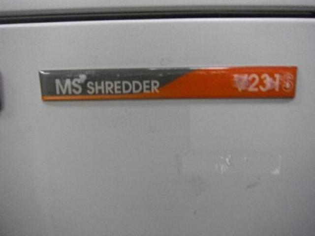 MS V231S                                     中古