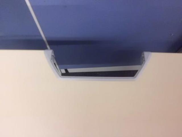 【¥7.999状態良好シリーズ】【デザイン性が高いデスクをお探しならコチラ!!】【状態◎ 大量入荷】 オカムラからプロユニット ■平机 ■並べて使いフリーアドレスのようにご利用いただけます。                                      中古
