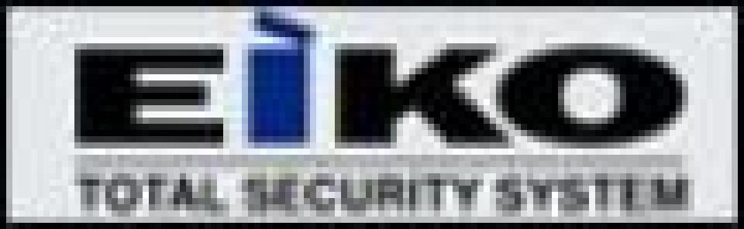 【金庫】2マルチロック式 51.5ℓ【事務用品】
