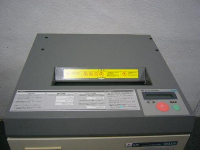 MS ID431F                                     中古