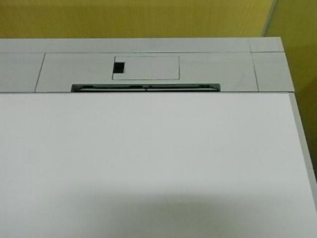 【状態良好!大量入荷中!】■内田洋行 UCHIDA ■平机 事務机 FEEDシリーズ ■幅1200mm                                     中古