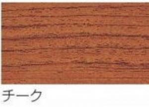 【事務用品】ハイカウンター 横幅1760mm 中棚+引き違いタイプ CO