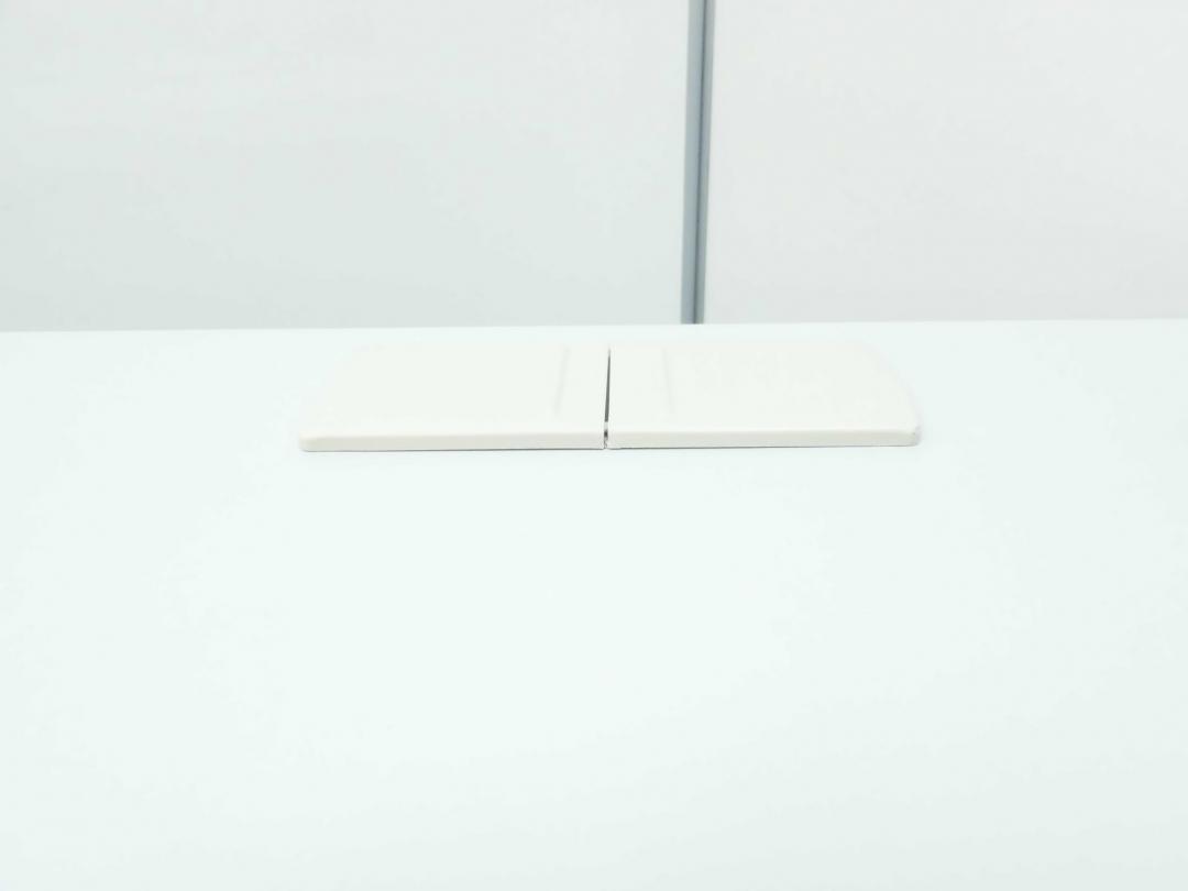 【事務用品】スチール平机 横幅120cm