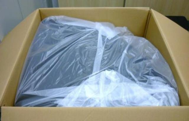 【イトーキ製】レセプションチェア ■新品同様■休憩室 待合室などにどうぞ!                                     新古品