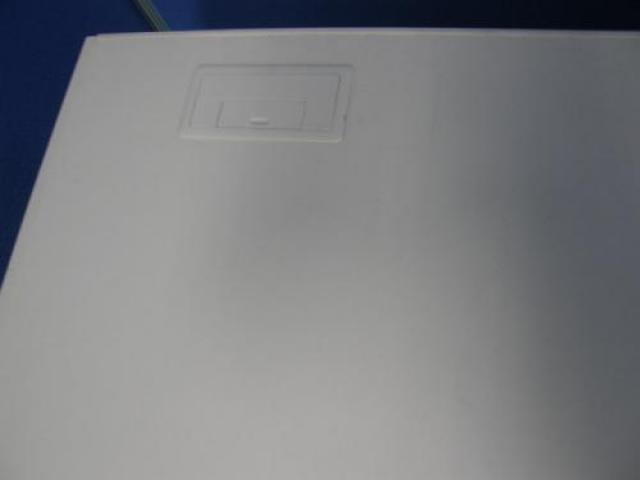 コクヨ製W1200 片袖デスク ロットで入荷しかも状態良好!!                                     中古