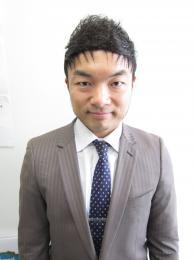 埼玉・蓮田店の担当スタッフ