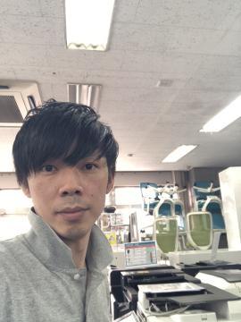 千葉店の担当スタッフ