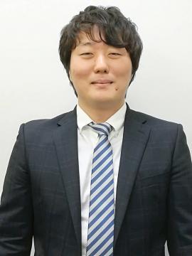 大阪梅田本店の担当スタッフ