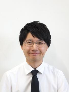 横浜本店の担当スタッフ