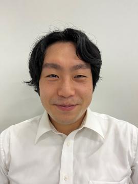 相模原・町田店の担当スタッフ
