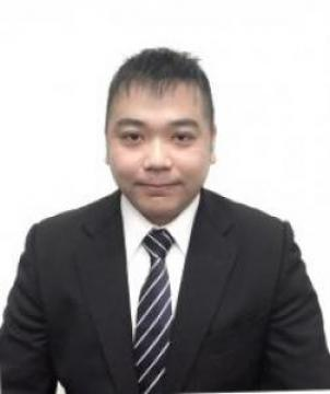 松戸・柏店の担当スタッフ