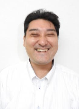 神田・大手町店の担当スタッフ