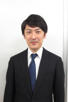 上野店の担当スタッフ