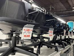 大阪心斎橋店店内写真2